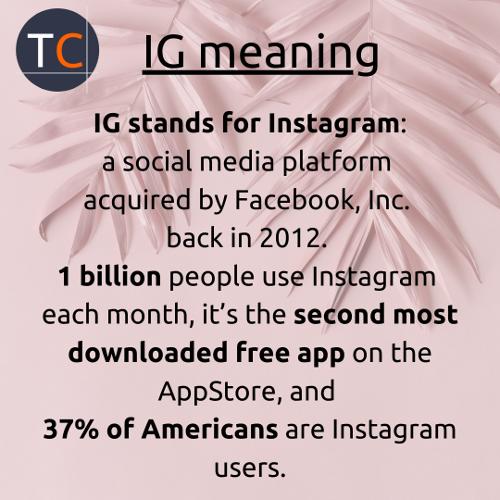 igsocial marketing no instagram resenha